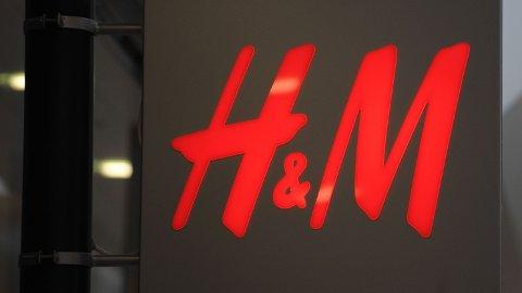 STENGER BUTIKKER: Hennes og Mauritz legger ned butikker.