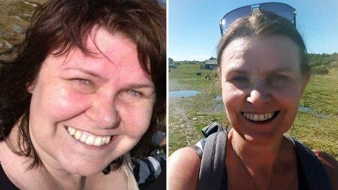 FEDMEKIRURGI: Ann Kristin Solbakken ble fedmeoperert for syv år siden. I perioden etter kiloene raste av, følte hun seg mye alene og etterlyser derfor tettere oppfølging.