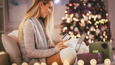 Det er mange fine ting som passer under juletreet du kan kjøpe på Black Friday-salgene, og noen du kanskje ikke kan kjøpe.