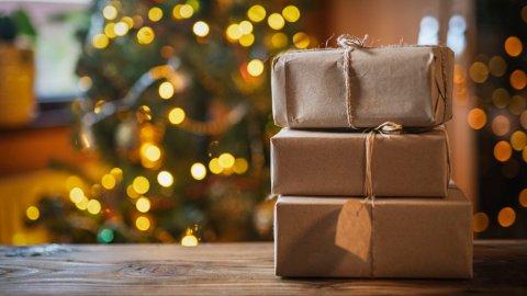 Lyst til å gjøre noen gode kjøp på julegaver? Her er våre 10 tips