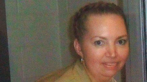 Lisa Montgomery skal etter planen henrettes med giftsprøyte 12. januar 2021.