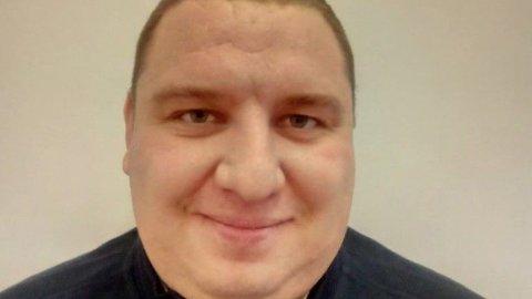Takket være Tjenestetorget har Mindaugas Savickas fått mye bedre vilkår for lånene sine.