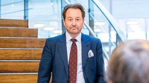 Denne Røkke-aksjen er kanskje den aksjen på Oslo Børs med størst potensiale i 2021.