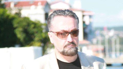 Den muslimske TV-predikanten Adnan Oktar har fått en svært streng straff i Tyrkia.