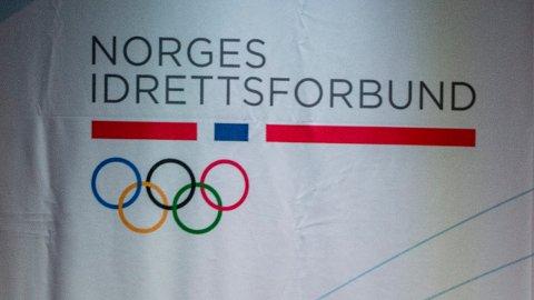NIF: Idrettsstyret har vurdert et mulig fritak fra det særnorske forbudet mot bruk av høydehus.