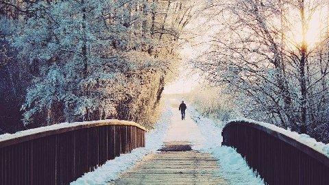 Vinterkulden har bidratt til esktremt høy strømpris i vinter. 11. februar opplever strømkunder i Oslo og enkelte andre steder i landet rekordhøye priser.