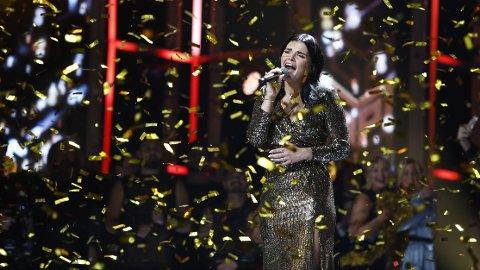 Ulrikke Brandstorp ble snytt for en finale i Eurovision i fjor, men i år skal det gjennomføres en internasjonal finale, sier arrangøren.