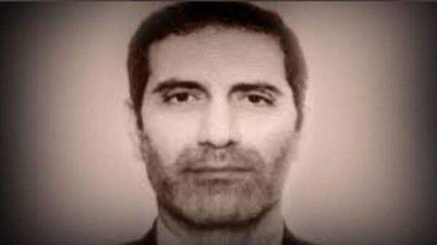 Diplomaten Assadolah Assadi hadde planer om å drepe eksiliranere.