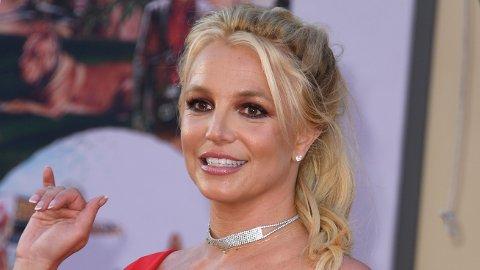 DOKUMENTAR: Den nye dokumentaren om Britney Spears har fått flere til å rase. Nå ser det ut til at hun selv kommenterer den.