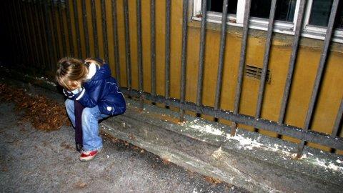 Oslos sårbare barn og unge har fått det enda tøffere under koronapandemien viser undersøkelser.