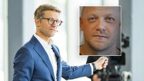 Viggo Kristiansen