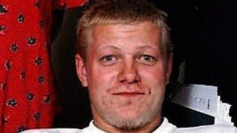Viggo Kristiansen fikk i februar saken sin gjenåpnet av Gjenopptakelseskommisjonen.