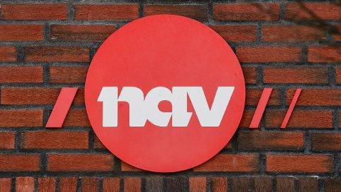 Denne NAV-tabben har rammet mer enn 200.000 mennesker.