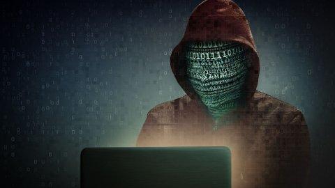 ID-tyveri kan være svært beslastende og ubehagelig for ofrene - både økonomisk og psykisk.