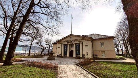 Den «glemte» aksjen Q-Free ASA Oslo Børs kan stå foran en kraftig oppgang, mener Bjørn Inge Pettersen i Aksjeanalyser.com.