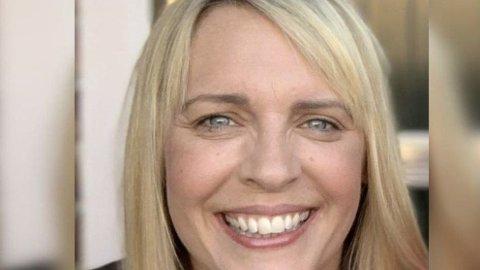 BBC-profil Lisa Shaw (44) døde etter å ha fått AstraZeneca-vaksinen.