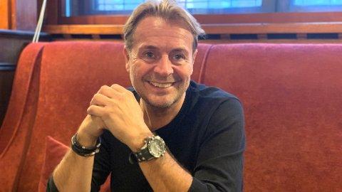 Ifølge Aftonbladet planlegger Søgaard å anke dommen.