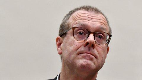 WHOs Europa-direktør, Hans Kluge, er bekymret over spredningen av deltavarianten i flere europeiske land.