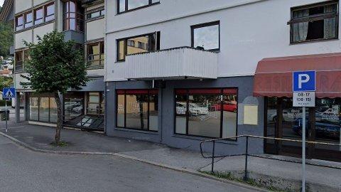 Flere har koronasmittet på en bar i Sogndal.