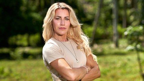 UMULIG Å FORBEREDE SEG: Silje Torp gleder seg over rollen som programleder i den nye sesongen av «Robinsonekspedisjonen». Veien dit gikk ifølge henne på en helt annen måte enn hun hadde sett for seg.