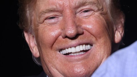TRUMP-MARERITT: Nå er det «enda mer tydelig hvorfor marerittet innenfor amerikansk politikk, nemlig en samlet republikansk kontroll over det de føderale myndigheter av en gjenvalgt og enda mektigere Donald Trump i 2025, er det mest sannsynlige», skriver republikaneren Michael Gerson, tidligere taleskriver for George W. Bush og nå spaltist i Washington Post.