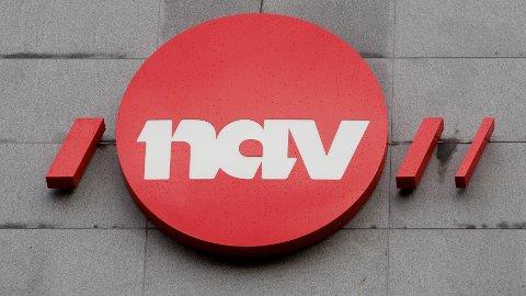 DØMT: Et søskenpar hevdet overfor Nav at de var for syke til å jobbe. Foto: Morten Holm / NTB