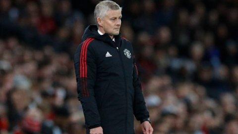 Ole Gunnar Solskjær har fått mye kritikk den siste tiden. I onsdagens Champions League-kamp mot Atalanta vant imidlertid Manchester United 3-2 etter en sterk snuoperasjon.