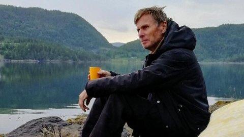 Sigmund Aarstrand mener fiskeriministerens knallharde kamp mot turistfiske fører med seg uheldige konsekvenser for fiskerinæringen.