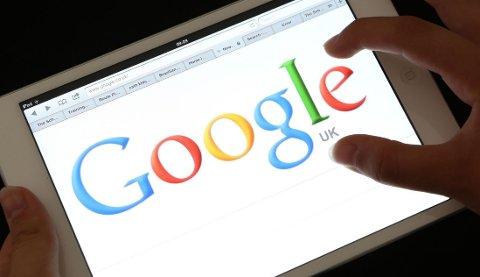 Google har kommet med en svært nyttig funksjon i Gmail.