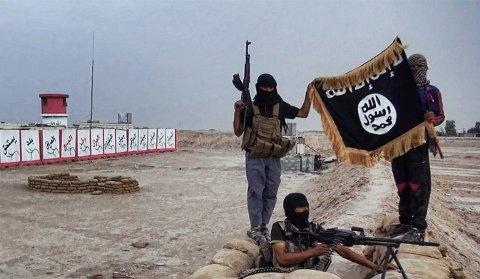 IS skal ha drept flere tusen de siste to årene. Blant disse også mange av sine egne militante.