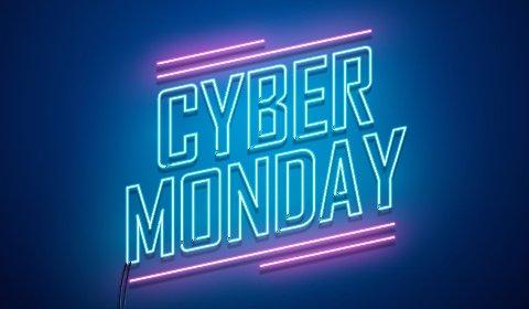 Cyber Monday er Black Fridays netthandelsonkel. Vi gir deg tipsene du trenger.