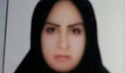 Zeynab Sekanvand var bare 17 år gammel da hun i 2012 ble arrestert for drapet på ektemannen sin. Hun ble dømt til døden, og seks år senere ble hun henrettet ved henging for en forbrytelse hun angivelig begikk som mindreårig.