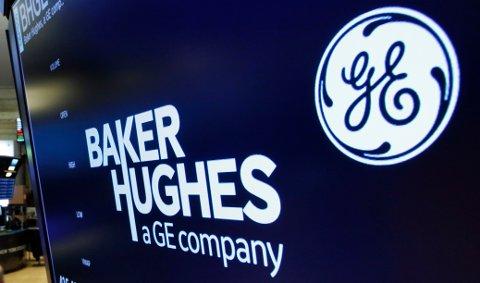 LEGGER NED: Baker Hughes er et av verdens største oljeserviceselskaper, og har hatt over 1.200 ansatte i Norge før en rekke innsparingstiltak ble iverksatt som følge av koronapandemien.