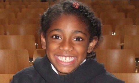 Ni år gamle Ella Kissi-Debrah døde i februar 2013. Syv år senere er dødsårsaken registrert som blant annet luftforurensning.