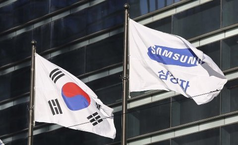 Dette er det fjerde kvartalet på rad hvor Samsung registrerer nedgang. I andre kvartal i år falt Samsungs driftsoverskudd med 53 prosent. I første kvartal var fallet på hele 60 prosent.