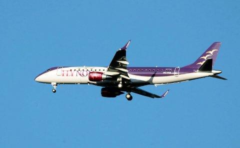 Amerikanske Boeing og brasilianske Embraer bekrefter at de har innledet samtaler om en mulig sammenslåing.