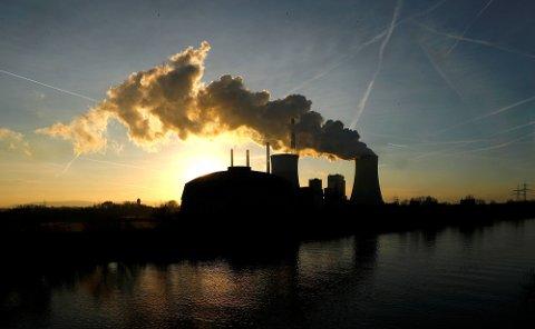 Verden har en løsning for å erstatte kullkraftverk med utslippsfri strømproduksjon. Men den er så kontroversiell at vi heller vil forsette med kullkraft.