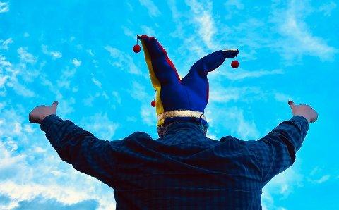 Lørdagens Joker-vinner vant 3,2 millioner kroner. Foto: Norsk Tipping