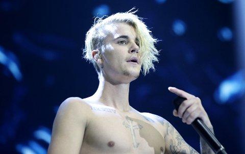 Justin Bieber avlyste resten av verdensturnéen sin i slutten av juli. I et innlegg på Instagram forklarer han fansen i alle fall noe av grunnen.