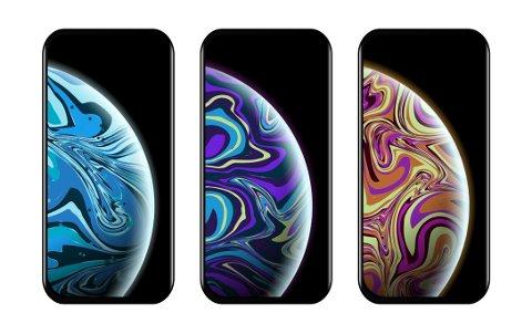 iPhone 11 ble lansert i fjor høst. Den svært populære telefonen kan øke kraftig i pris, som du ser av eksempelene lenger ned i saken.