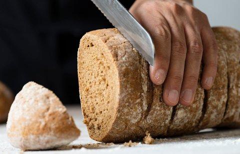 -Brød er viktig for oss. Og derfor også en viktig kategori i dagligvarehandelen, skriver Anders Nordstad i denne kommentaren.