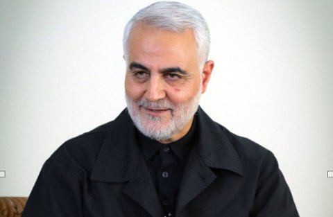 Iran har truet med alvorlige hevnangrep, en trussel som også Irans allierte, som Jemens houthimilits og Libanons Hizbollah-milits, har sluttet seg til. etter USAs drap på Qasem Soleimani.