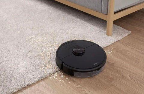 Stadig flere robotstøvsugere har avansert teknologi og funksjoner. Du trenger likevel ikke betale altfor mye for å få huset vasket mens du ikke er hjemme.