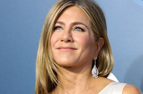 Jennifer Aniston fylte 51 år 11. februar 2020. Hun feiret dagen med stort intervju og nye bilder i anerkjente Interview Magazine.