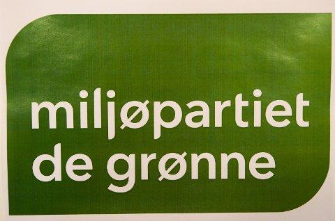 MDG-politikere bosatt i Oslo er enten nominert eller innstilt til nominasjon på topp på sju valglister.