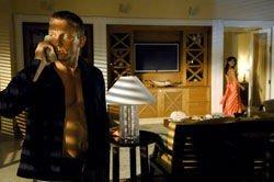 SOV SOM BOND: Vi viser vei til noen av de flotteste hotellene 007-agenten har sovet på.