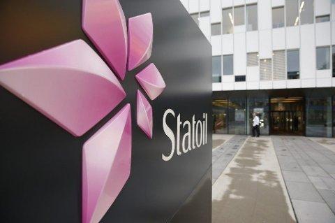 OPPSIGELSER: Over 20.000 oljejobber vil forsvinne på 18 måneder. Blant de som kutter, er Statoil.