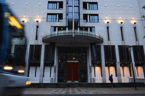 To menn er tiltalt for grovt bedrageri som medførte tap for Nav.