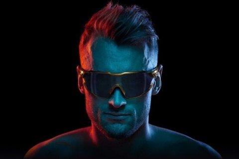 Northug-brillene ble en umiddelbar hit da de ble lansert på sensommeren 2019.