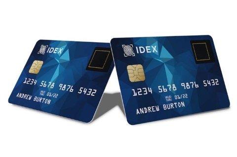 Aksjeanalyser.com har i dag sett nærmere på et veldig spennende og interessant norsk teknologiselskap og aksje, Idex Biometrics (IDEX), som kan stå foran en eventyrlig vekst og kraftig oppgang i aksjekursen både på kort og lang sikt.